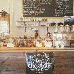 Millbrook Valley Chocolates