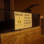 홀리데이 인 셀렉트 다운타운 컨벤션센터의 사진