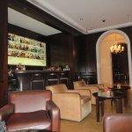 Algodon Mansion - Relais & Chateaux Bild