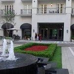 ภาพถ่ายของ Palacio Tangara