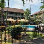 Photo of Kona Islander Inn