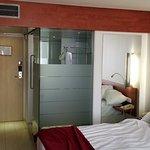 room 320