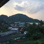 Φωτογραφία: Phi Phi Arboreal Resort