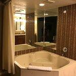 Photo of Orlando's Sunshine Resort