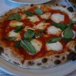 Photo of DOC Pizza & Mozzarella Bar