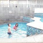 Photo of Quest Hotel Semarang