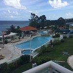 Bild från Beaches Ocho Rios Resort & Golf Club