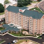 Photo of Hilton Garden Inn Louisville Airport