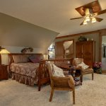 Dickey House Bed and Breakfast Foto