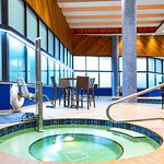 Photo of Holiday Inn  Panama City