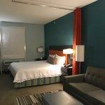 Home2 Suites by Hilton - Austin/Cedar Park