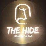 Foto de The Hide