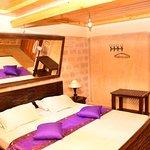 Hotel Pleasant Haveli Foto