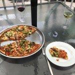 Foto de Montville Gourmet Pizzeria Cafe