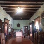 Photo of Villa Angela Heritage House