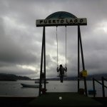 Foto di PuertoLago Country Inn