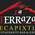 La Terraza Yecapixtlaの写真