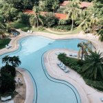Photo of Cebu White Sands Resort & Spa