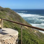 Photo of Brenton On The Rocks Guesthouse