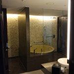 Photo de Altira Hotel