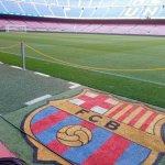 Photo de Museu del Futbol Club Barcelona