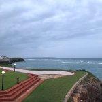 Billede af Sea Cliff Village