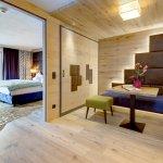 Comfort Suite Deluxe