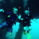Photo de Adventure Divers Bali