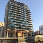 Photo of Byblos Hotel Dubai