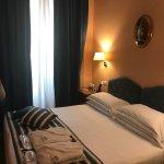 Photo of Welcome Piram Hotel