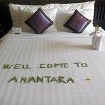 Billede af Anantara Mui Ne Resort