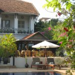 Photo of Bambu Battambang Hotel