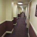 Photo of Premier Inn London Blackfriars (Fleet Street) Hotel