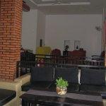 Foto de Central Boutique Angkor Hotel