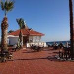 Bild från Salamis Bay Conti