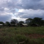 Photo of Ronjo Tented Camp