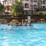 ภาพถ่ายของ Sun City Resort