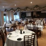Photo de Yeovil Court Hotel & Restaurant