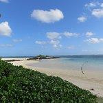 Foto de Ambre Mauritius