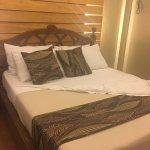 Alona Tropical Beach Resort Photo