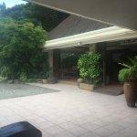 Alona Tropical Beach Resort Image