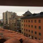 صورة فوتوغرافية لـ Hotel Avenida
