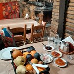 Photo of Koumos - Cretan Traditional Tavern