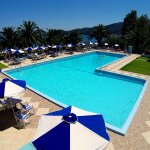 Photo of Sami Beach Hotel