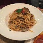 Photo of Spaghetti House