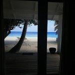 Foto de Diamonds Thudufushi