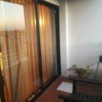 로얄 아시아 롯지 호텔의 사진
