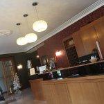 Foto de Best Western Poitiers Centre Le Grand Hotel