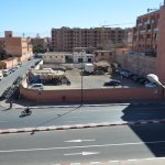 Photo of Ibis Marrakech Centre Gare