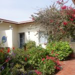 Photo of Meike's Guesthouse